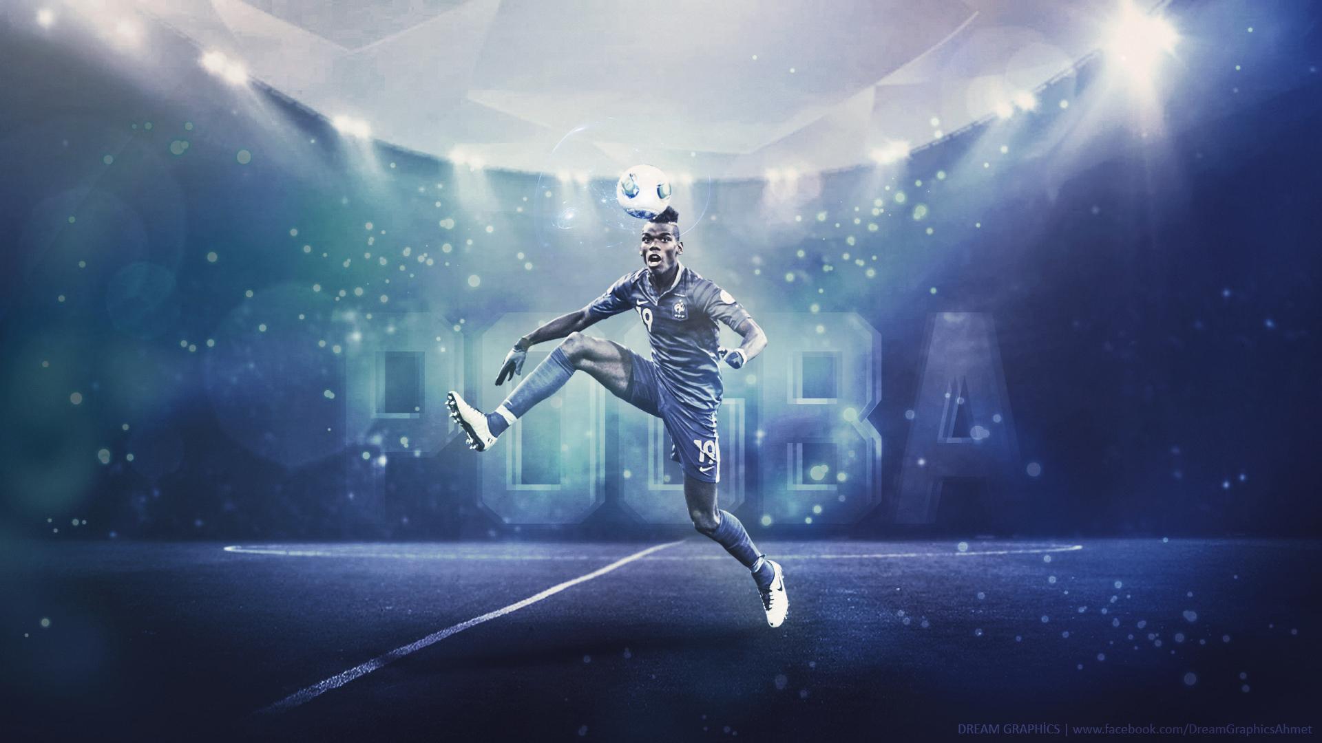 เทคนิคพนันบอลออนไลน์ สูตรการแทงบอลที่จะช่วยไห้ท่านพนันบอลดีขึ้น