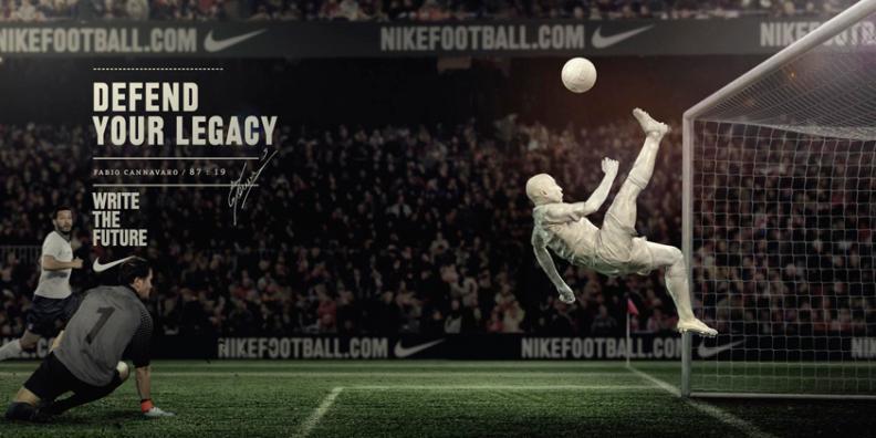 เทคนิคแทงบอลเต็ง การเเทงบอลยังไงไห้เกิดผลดีมากที่สุด