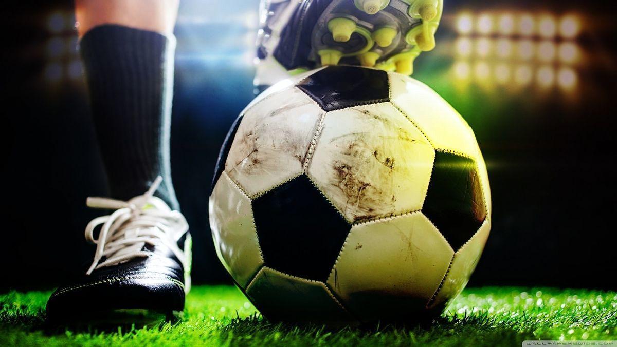 แทงบอลสด หรือแทงบอลหลังเริ่มแข่งขัน ดียังไง ที่เรามีคำตอบให้คุณอย่างแน่นอน