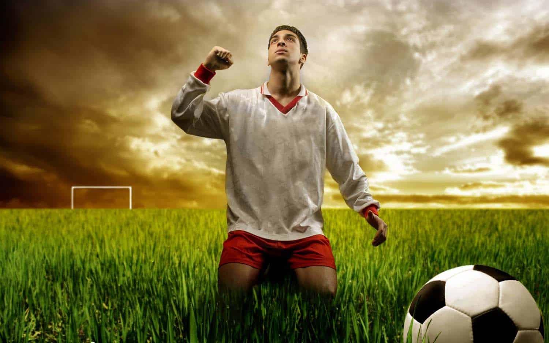 สูตรแทงบอลสูง ต่ำ ที่จะลงความเสี่ยงของการ แทงบอลออนไลน์ ของ