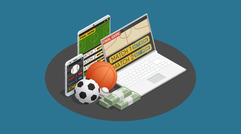 เทคนิคการวิเคราะห์บอล ที่จะช่วยให้การแทงบอลออนไลน์มีโอกาสชนะมากขึ้น