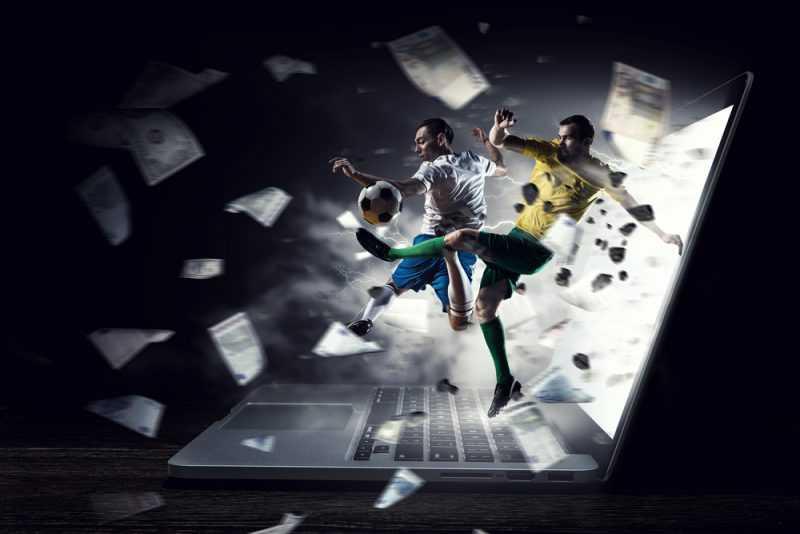 7 เหตุผล แทงบอลออนไลน์ กับSBOBET OFFICIAL อีกหนึ่งของตัวเลือกที่ดีที่สุด