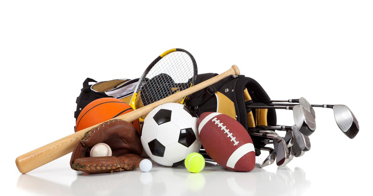 พนันกีฬา ประเภทอะไรบ้างที่ทางเว็บ SBOBET รับเดิมพัน