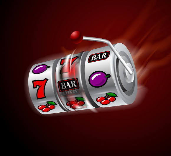 ช่องทางของการพนันเกม พนันสล็อตออนไลน์ SBOBET ที่มันส์ที่สุด