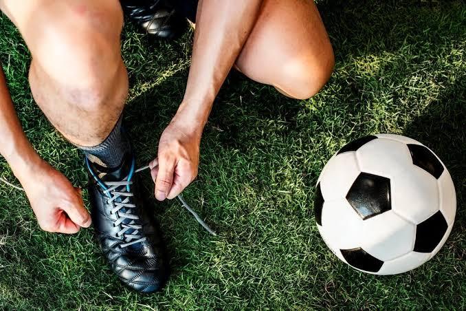 เทคนิคพนันบอล1X2 ให้ได้กำไรมากๆ อีกหนึ่งเคล็ดลับแทงบอลออนไลน์ ที่ดีที่สุด