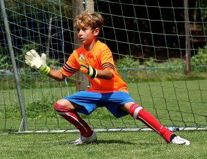 แนะนำการแทงบอลสเต็ป การแทงบอลสำหรับนักเดิมพันระดับเซียน