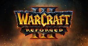warcraft3 เดิมพันอีสปอร์ตจากสโบเบท
