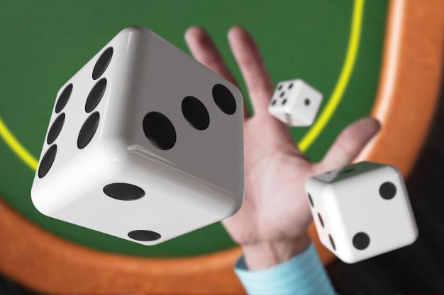 แนะนำซิกโบ เกมไฮโลออนไลน์ บนเว็บสโบเบท