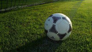 SBOBET คืออะไร ทำความเข้าใจเว็บแทงบอลไม่ผ่านเอเย่นต์
