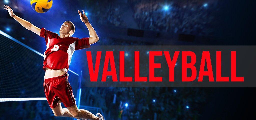 วิธีแทงวอลเลย์บอล สอนวางเดิมพันวอลเลย์บอลออนไลน์กับเว็บ SBOBET